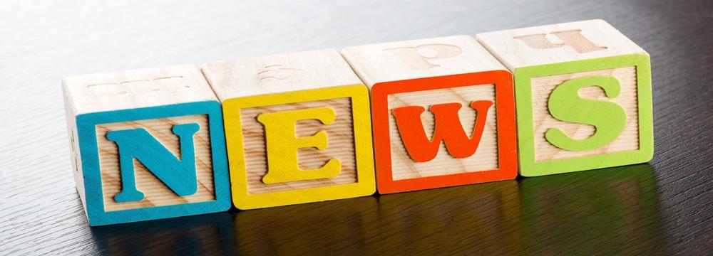 群筑公告EJU日本留學試驗專班-群筑台北日文補習班推薦-2020最親切的日語補習班