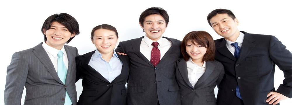 張 (ちょう)群筑台北日文補習班推薦-2019暑假最親切的日文補習班,暑期學日語和JLPT、EJU日本留學考試的最佳選擇