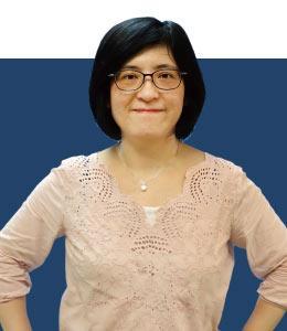 優秀日語教師團隊老師-周 (あこ )