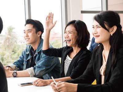 群筑英日語│日本語能力試驗(JLPT) 《N3日文檢定衝刺班》-日文檢定課程