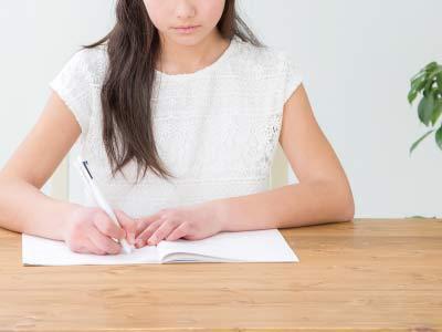 群筑英日語│日本語能力試驗(JLPT) 《N2日文檢定衝刺班》-日文檢定課程