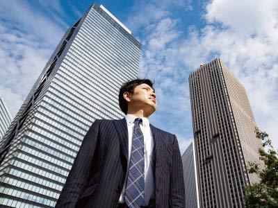 群筑英日語│企業外派課程 - 企業培訓、企業人才日語培訓專班