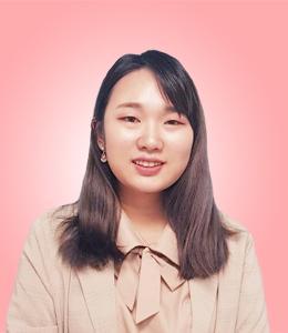 優秀日語教師團隊老師-王思勻